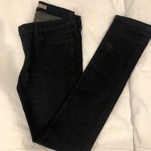 J BRAND Venom Pencil Leg Jean